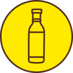 icon2_150x150