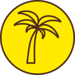 icon3_150x150