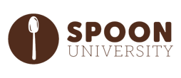 logo 01-1
