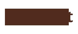 logo new 01
