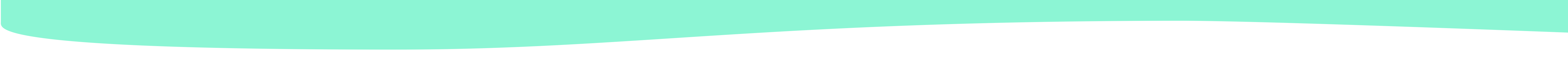 teal-curve