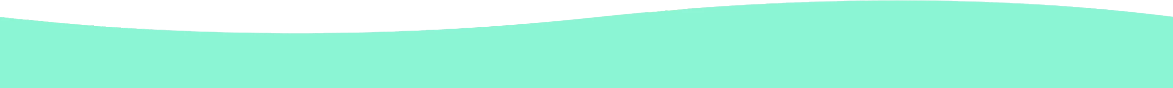 teal-curved-bg