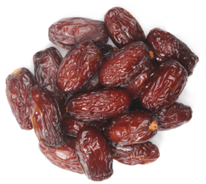 wholesale-medjool-dates