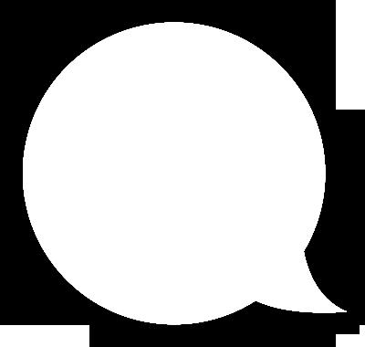mesage-shape