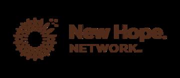 NewHopeNetwork_360x360