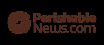 PerishableNews_360x360