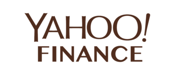 Yahoo_Finance_f69eed5c-24d0-4575-8b62-99718dbc7ab2_360x360