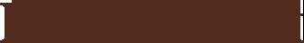 ih-web-logo-20_new